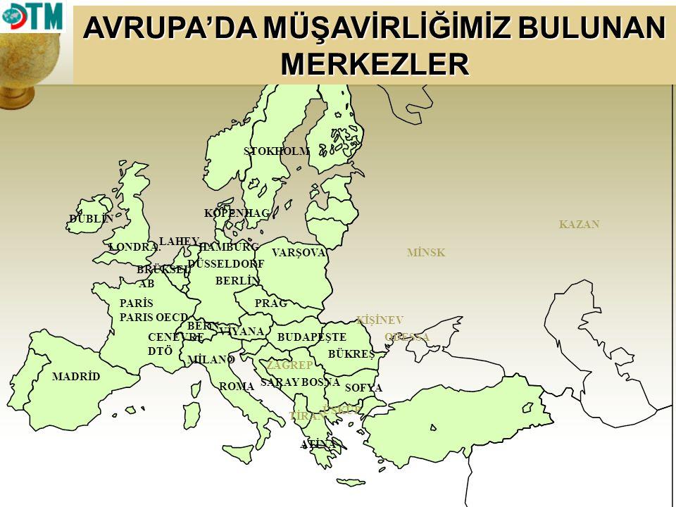 DİKKAT EDİLMESİ GEREKEN HUSUSLAR Bulgar firmalarla ticaret yapacak Türk firmalarının başlangıçta peşin çalışmaları, sözleşme yaparak, anlaşmazlık durumunda başvurulacak ilgili mahkemeyi belirtmeleri gerekmektedir.