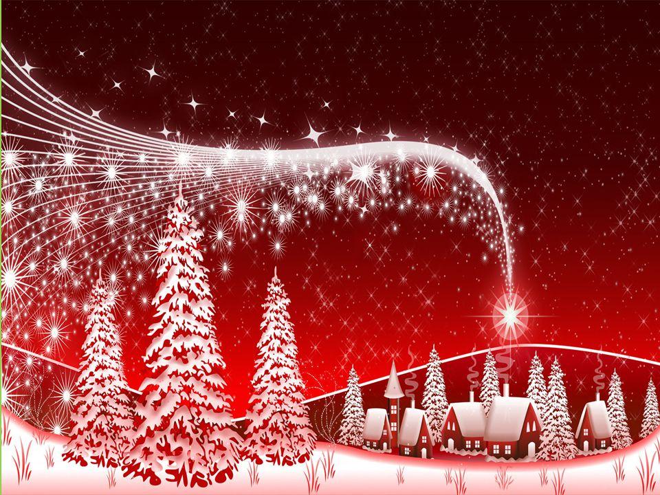 25 Aralık'la başlayan ve yaklaşık bir hafta süreyle kutlanan Noel ve yılbaşı, başta Avrupa ve Amerika kıtası ülkeleri olmak üzere dünyanın birçok yöresindeki Hıristiyan topluluklarca kutlanmaktadır.