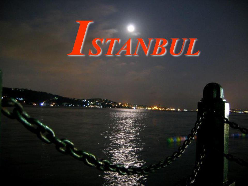 ADI NE OLURSA OLSUN, DÜNYANIN EN GÜZEL ŞEHRİ ! Cem Yurtsev cyurtsev@yahoo.com Müzik: Cem Karaca – İstanbul'u Dinliyorum