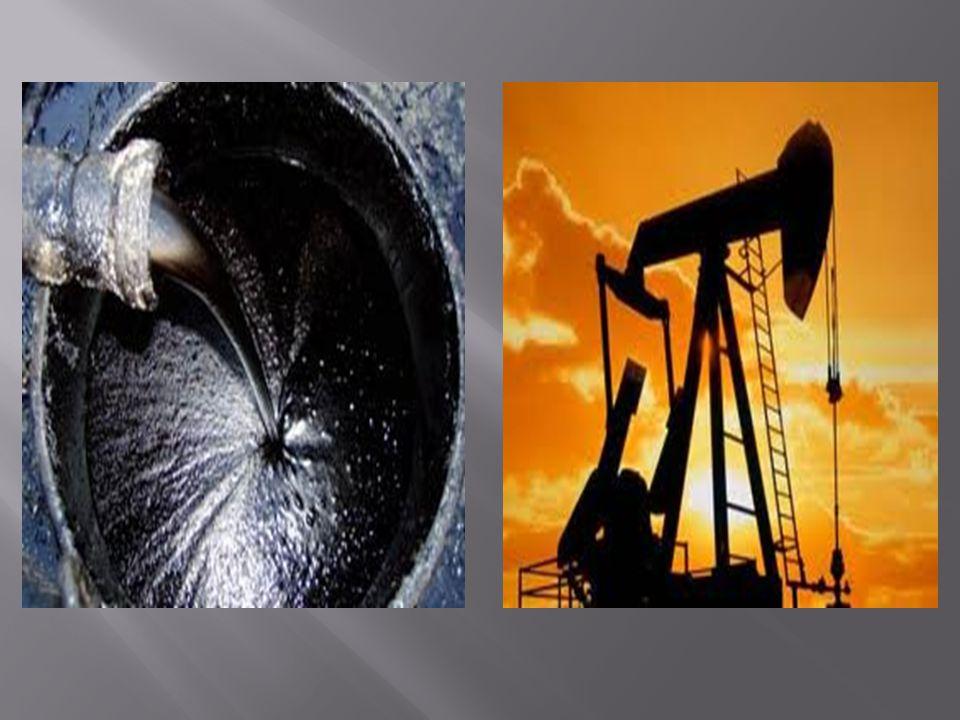  Doğal gaz yer kabuğunun içindeki fosil kaynaklı bir çeşit yanıcı gaz karışımıdır.
