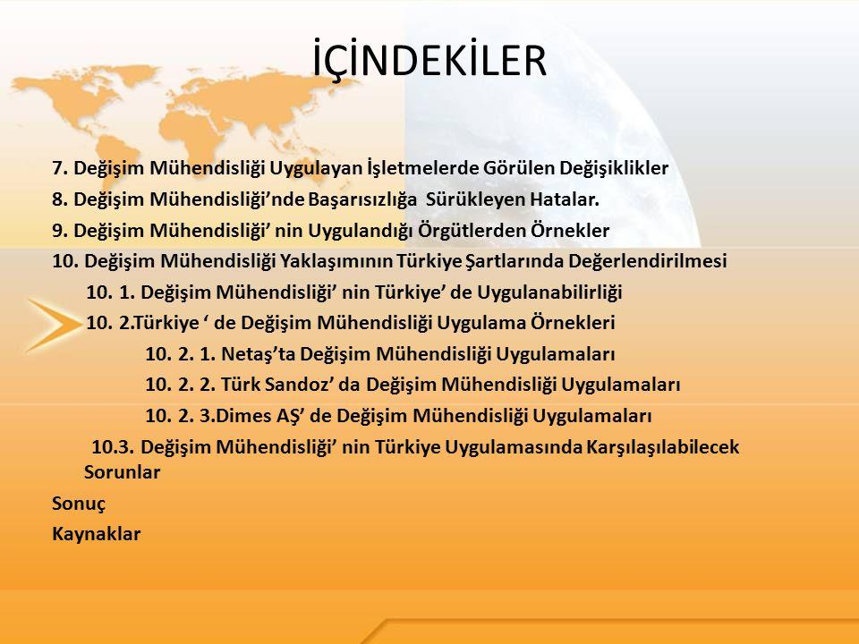 Dimes AŞ:  İSO 14001 Çevre yönetim ve HACCP belgelerini alarak dünya standartlarında üretim yaptığını kanıtlamıştır  53 ülkeye ihracat yapan ilk Türk meyve suyu markası olmuştur  Ağustos 2005 İSO sanayi verilerine göre Dimes 500 sanayi devi sıralamasında son 7 yılda 190 basamak yükselerek 288'inci sırada yer almıştır.