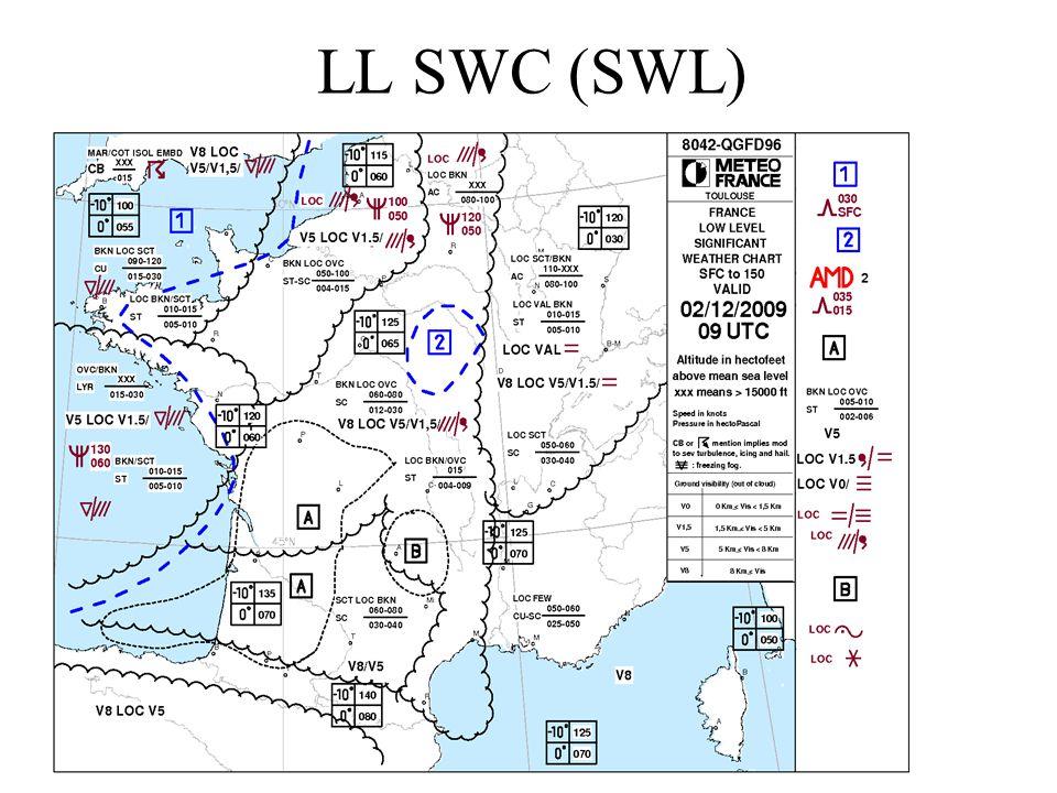 LL SWC (SWL)