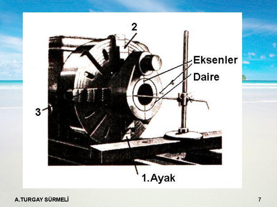 A.TURGAY SÜRMELİ 7