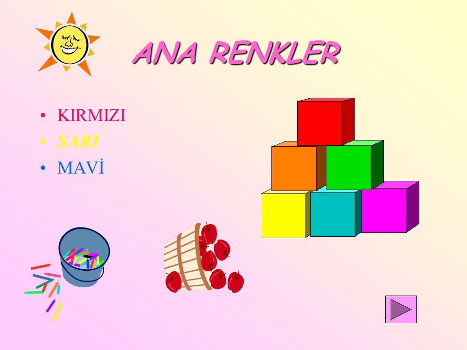 ACELE ETMEMELİSİN!