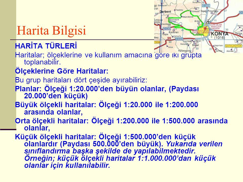 İç Anadolu Bölgesi, 1997 nüfus sayımına göre yaklaşık 10,5 milyon kişilik nüfus büyüklüğüyle Marmara Bölgesi nden sonra ikinci sırayı alır.