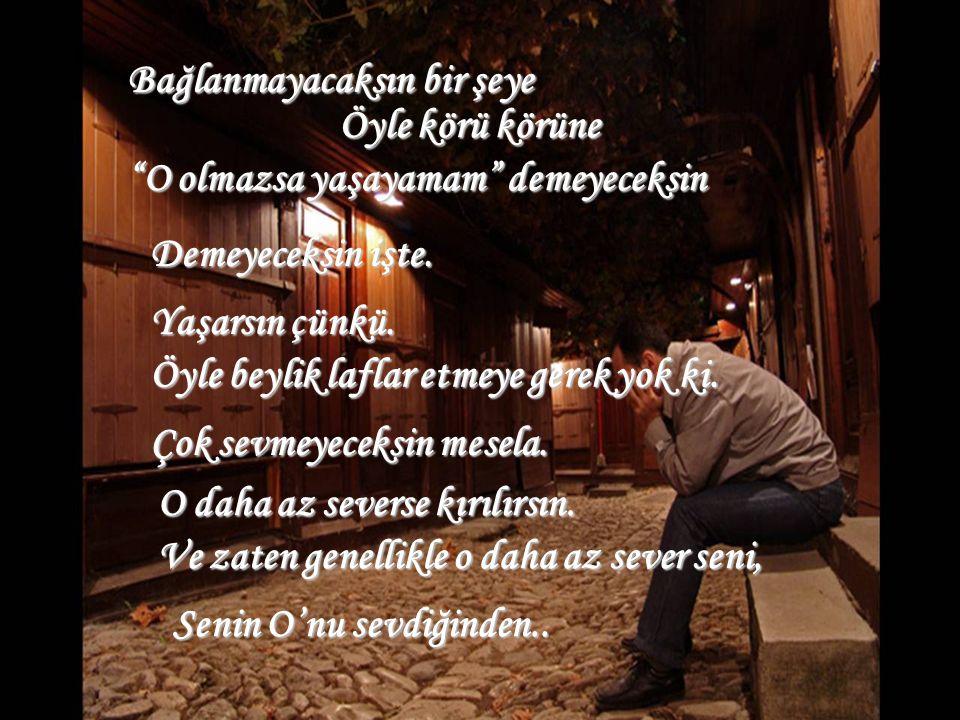 www.edebiyatogretmeni.net SESLİ İZLEYİNİZ