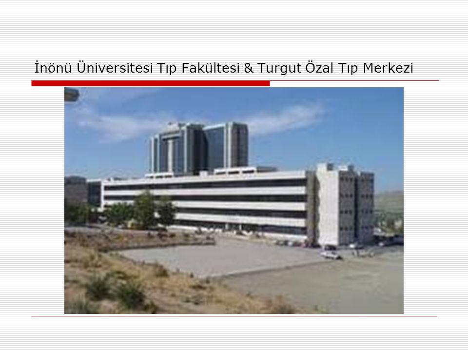 Konuyla İlgili SORU/CEVAP Soru 1: Türkiye Cumhuriyeti'nin ilk Sağlık Bakanı kimdir.