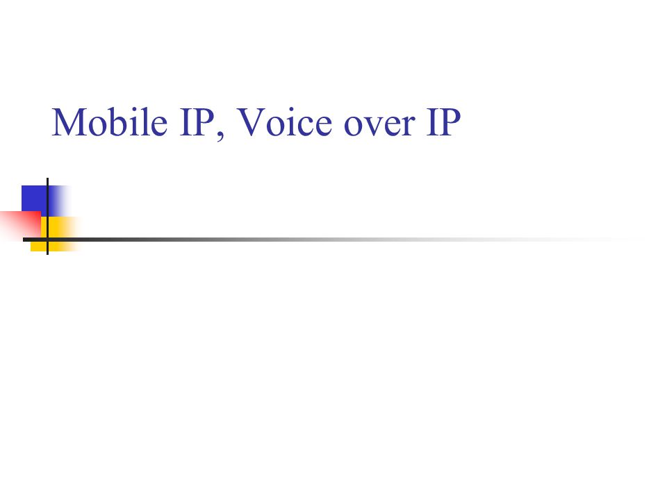 02.04.201542 Telefon hizmetleri arayanın numarası, çağrı yönlendirme, çağrı filtreleme gibi bazı fonksiyonların yerine getirilmesini gerektirir.