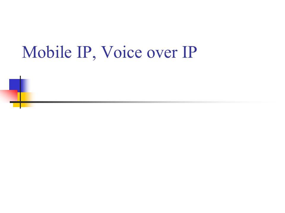 02.04.2015BİL 456/5523202.04.2015BİL 456/55232 POTS ISDNEthernet ATM Internet H.323 Gateway H.323 Gatekeeper H.323 MCU H.323 Terminal H.323 Protokolü