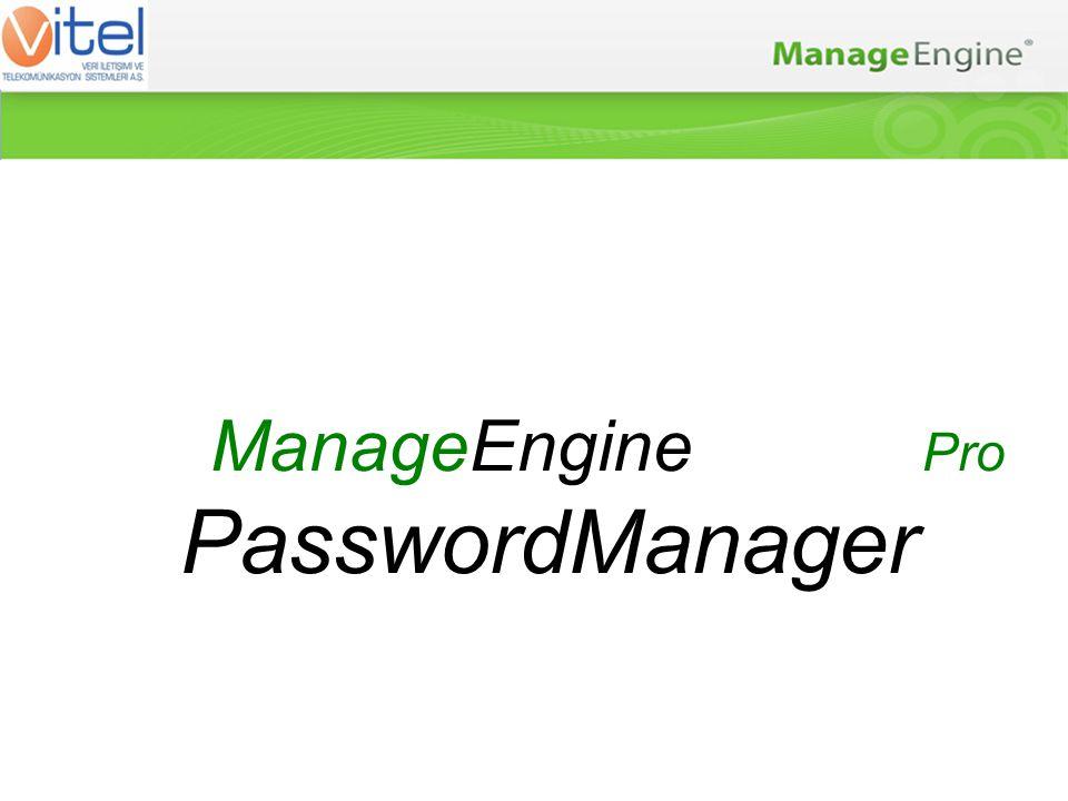 Normal bir kullanıcı bir çok sayıda kullanıcı hesabına ihtiyaç duymaktadır.