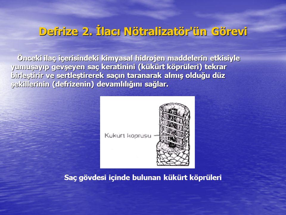 Defrize 2.