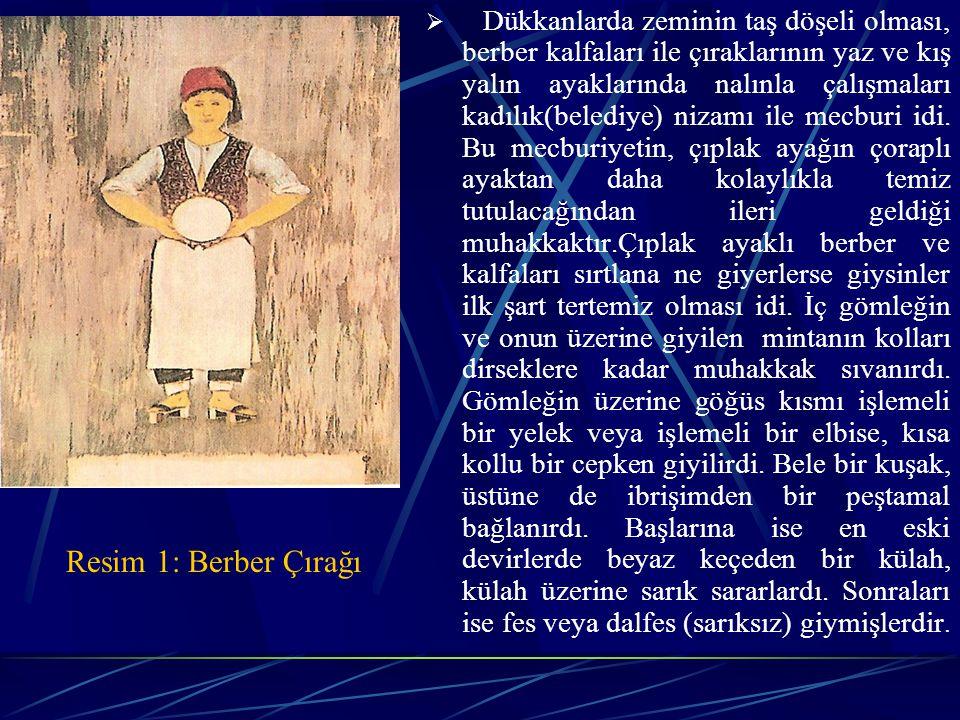 KAYNAKÇA Aksu,F.A (1996).