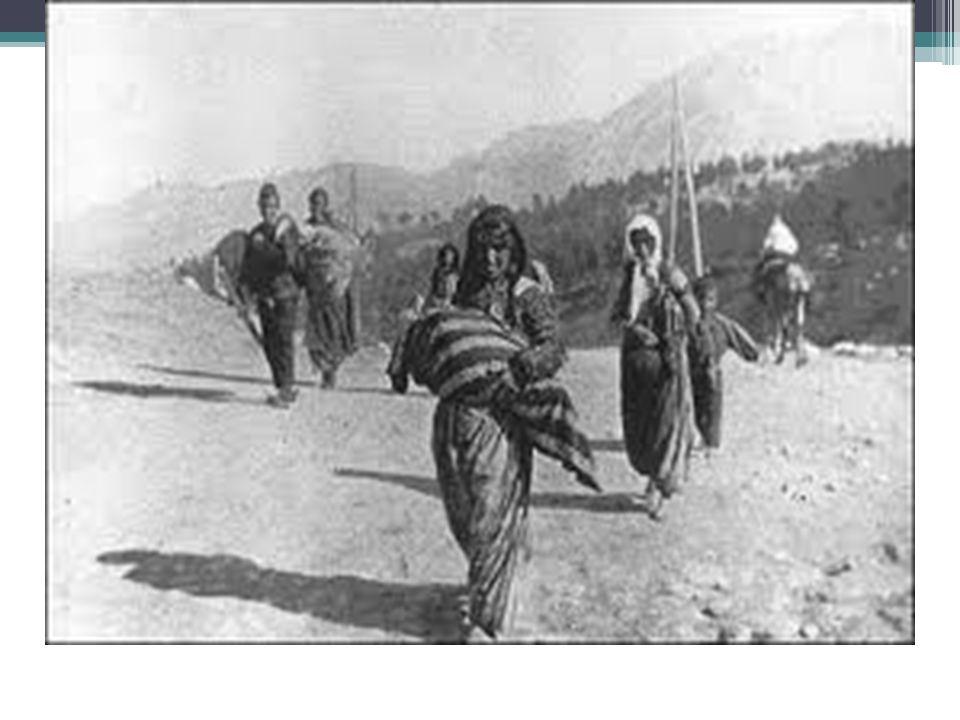 Yunanlılar, geri çekilmek zorunda kaldılar. Bütün yurtta şenliklerle kutlanan bu zafer den sonra Mustafa Kemal'e Türkiye Büyük Millet Meclisi, mareşal
