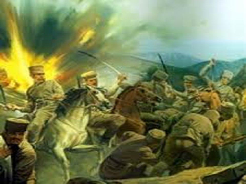 Bunun üzerine, Mustafa Kemal, Başkomutanlığa getirildi. İlk önce ordunun gereksinimlerinin karşılanması için Türk milletinden yardım istedi. Bunun üze