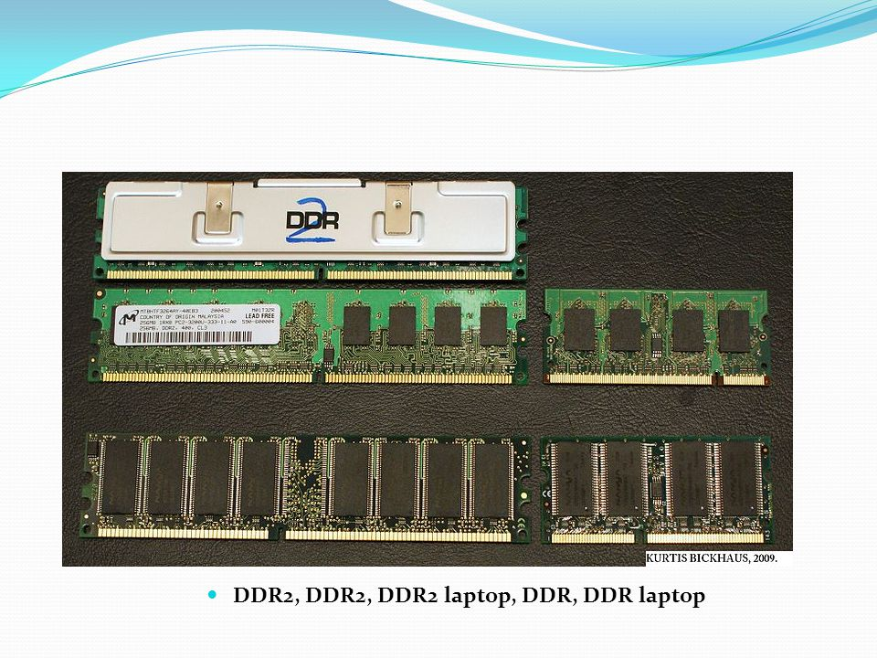 DDR2, DDR2, DDR2 laptop, DDR, DDR laptop