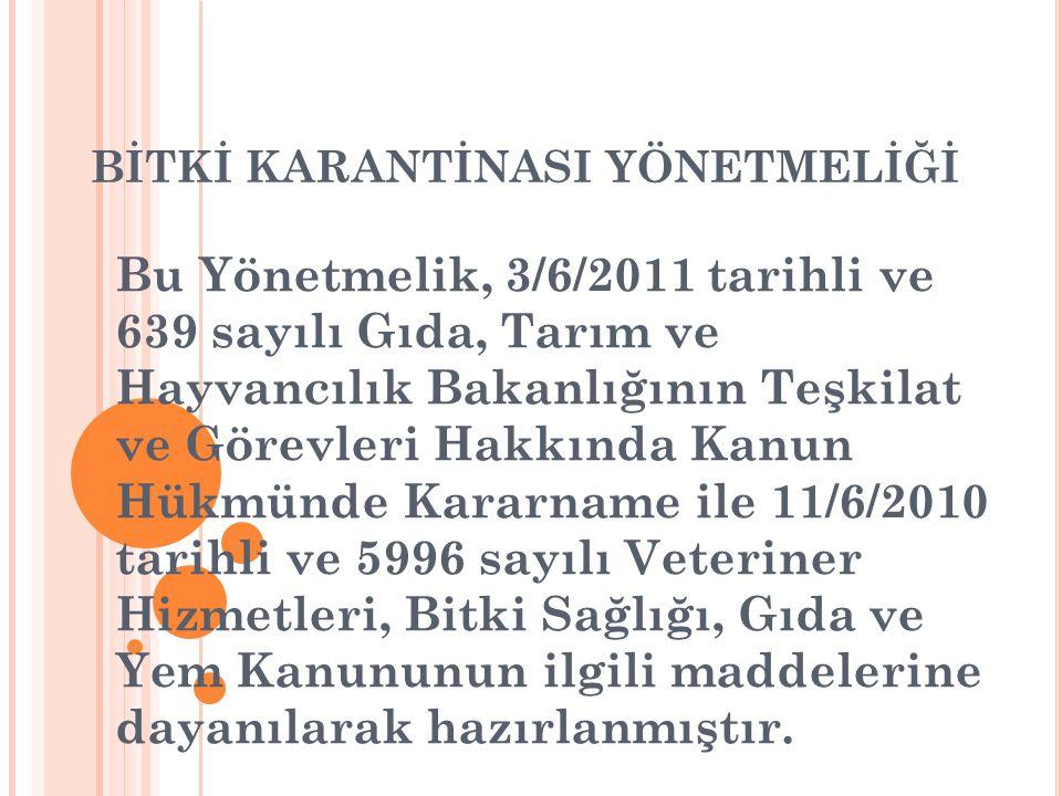 ÖZET ğ) 15 inci maddenin onikinci fıkrasına aykırı olarak Bakanlıktan onay almadan faaliyette bulunanlara beşbin Türk Lirası idarî para cezası verilir.