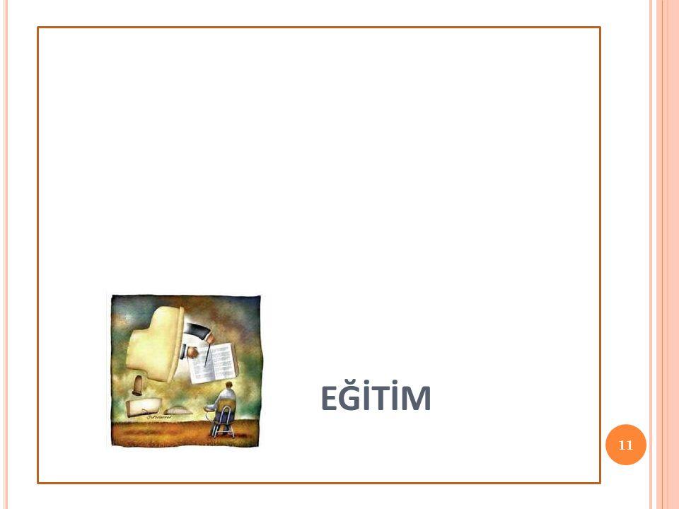 EĞİTİM 11