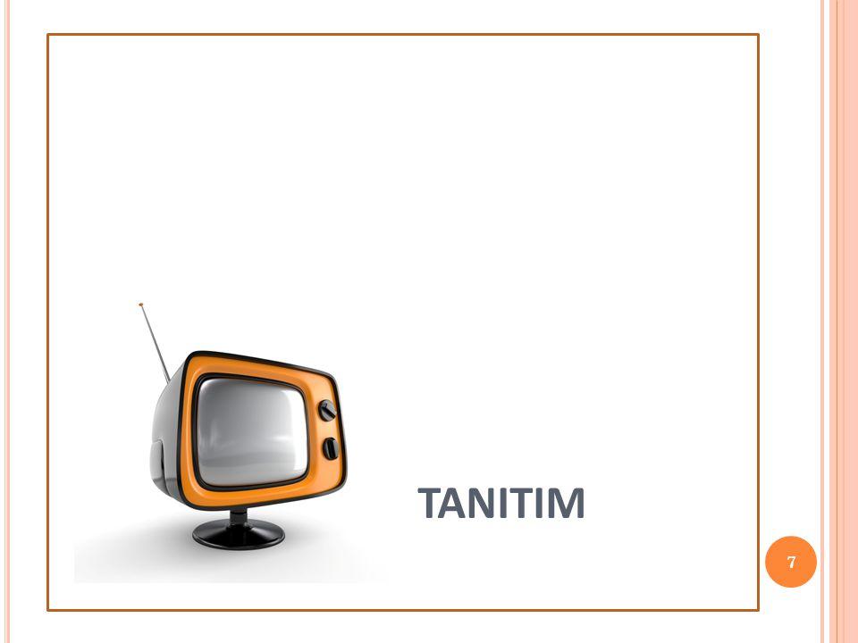 TANITIM 7