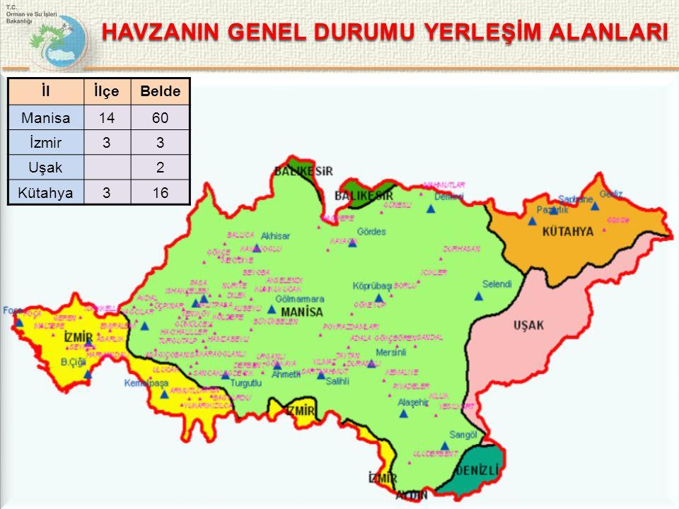 HKEP Hazırlık Toplantısı Kapsamında; 1.Hazırlık Toplantısı 31.01.2008 tarihinde İzmir'de; 2.