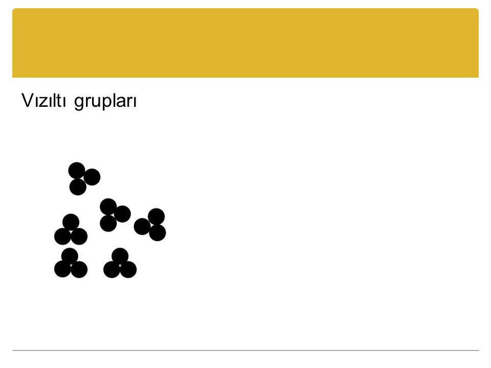 Vızıltı grupları