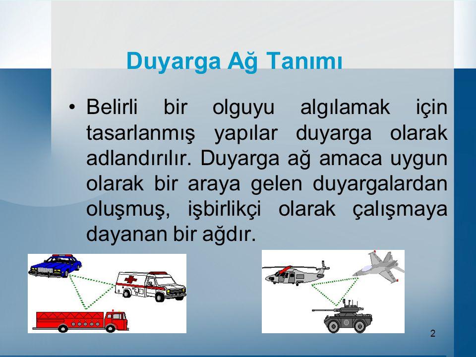 43 References I.F. Akyildiz, W. Su, Y. Sankarasubramaniam, E.