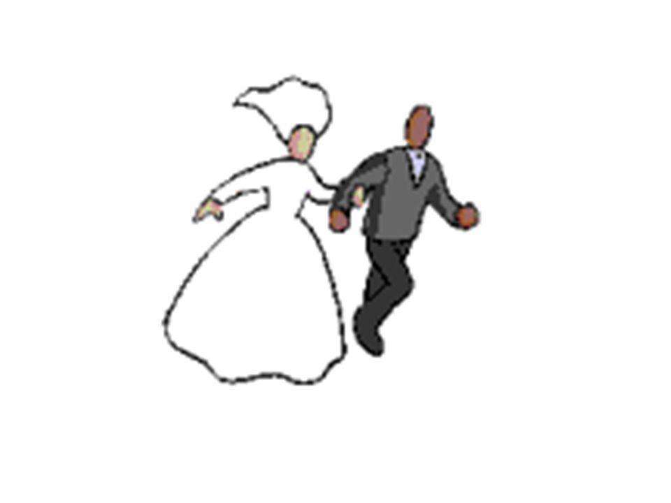 17 İslam dininde evlilik, bir erkek ile bir kadın arasında, ortak bir hayat ve nesil için gerekli bağı meydana getirmek gayesiyle yapılmış bir akit şeklinde tanımlanmıştır.