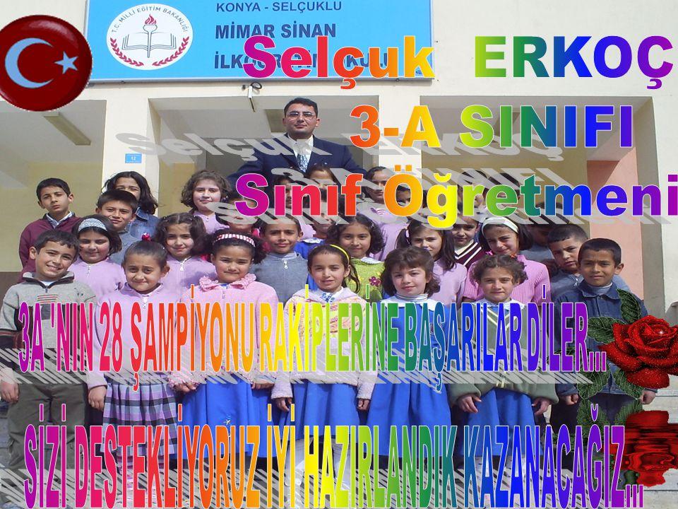 02.04.2015 Bilgi güç demektir.Her gün 15 soru çözen bir öğrenci bir haftada kaç soru çözer.