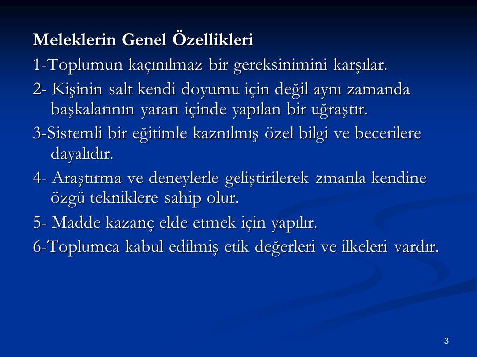 Örnek-1: Öğretmen Yemini Örnek-1: Öğretmen Yemini Türkiye Cumhuriyeti Anayasasına, Atatürk inkılâp ve ilkelerine, Anayasada ifadesi bulunan Türk Milliyetçiliğine sadakatla bağlı kalacağıma; Türkiye Cumhuriyeti kanunlarını Milletin hizmetinde olarak tarafsız ve eşitlik ilkelerine bağlı kalarak uygulayacağıma; Türk Milletinin milli, ahlakı, insanı, manevi ve kültürel değerlerini benimseyip, koruyup, bunları geliştirmek için çalışacağıma; insan haklarına ve Anayasanın temel ilkelerine dayanan milli, demokratik, laik bir hukuk devleti olan Türkiye Cumhuriyeti'ne karşı görev ve sorumluluklarımı bilerek, bunları davranış halinde göstereceğime namusum ve şerefim üzerine yemin ederim.