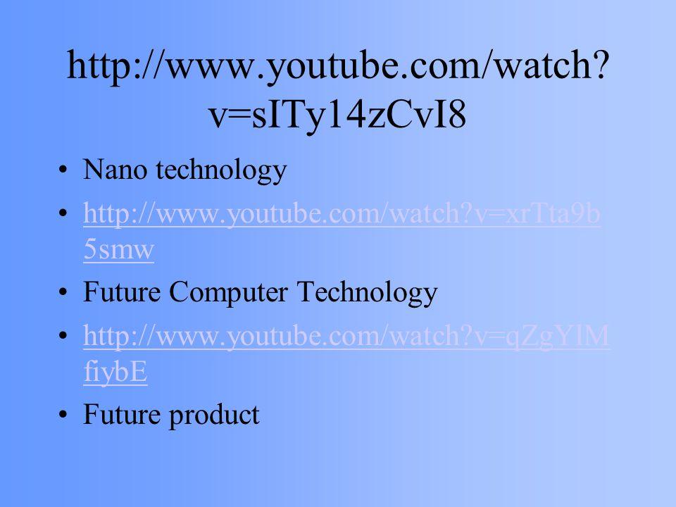 http://www.youtube.com/watch.