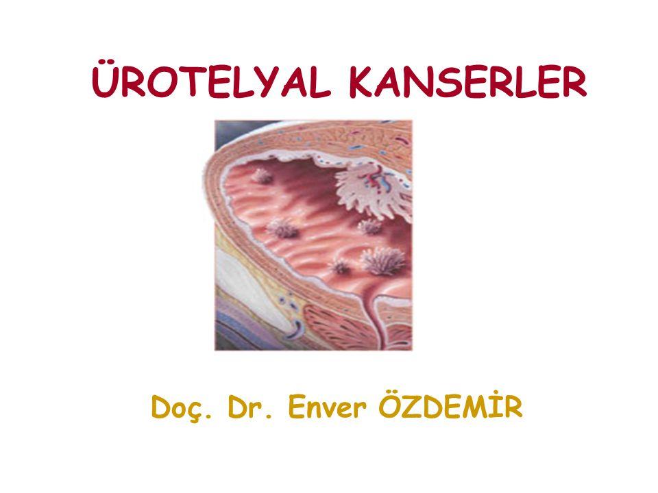 1-Anterior rektal fasya insizyonu 2-Rektus kaslarının separasyonu 3-Transvers fasya açılır 4-Retzius aralığına girilir 5- İnternal iliak arterlerin seviyesinden urachusu içine alacak şekilde 'V' şeklinde periton insizyonu yapılır 6-Mesane'nin peritoneal cuff'ı ortaya çıkartılır 7- Kocher klamp yardımı ile urachus traksiyona alınır 8- Vas deferensler'in diseksiyonu ve bağlanması ile vesiküla seminalis sınırına ulaşılır