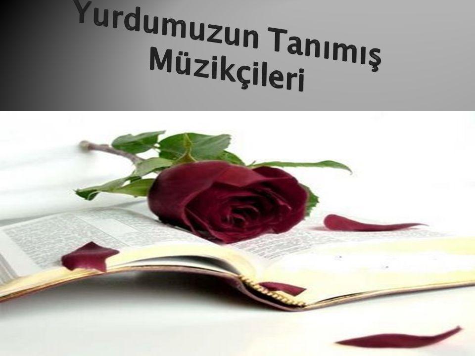 4 Ağustos 1944 yılında Samsun da doğdu.