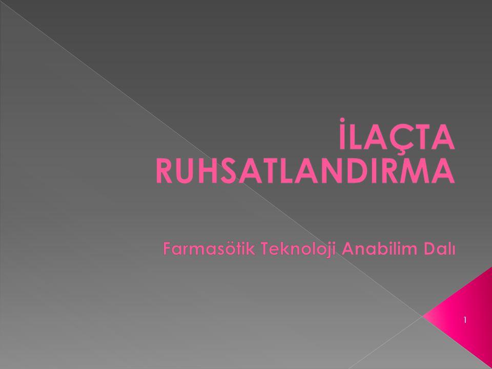 1) Tıbbi ürünün esas itibariyle Türkiye'de daha önce ruhsatlandırılmış bir tıbbi ürüne temelde benzer olması ve orijinal tıbbi ürüne ilişkin pazarlama ruhsatı sahibinin, söz konusu başvurunun incelenmesi amacıyla orijinal tıbbi ürün dosyasında bulunan toksikolojik, farmakolojik ve/veya klinik referansların kullanılmasına rıza göstermesi, 32
