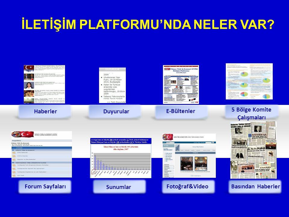 TİCARET SİCİLİ BİLGİ SİSTEMİ Online şirket/ticari işletme kuruluş işlemleri ile değişiklik işlemleri yapılabilmektedir.