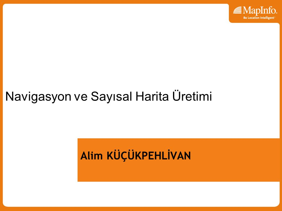 B İZ SAHADAYKEN... Ankara ÇinÇin Mahallesi!!