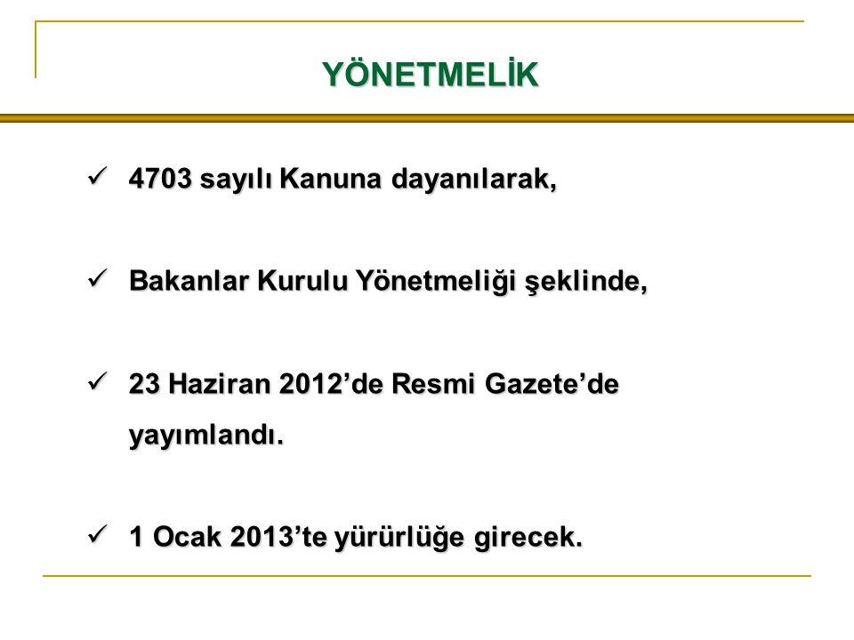 ULUSAL ÜRÜN İRTİBAT NOKTASI: EKONOMİ BAKANLIĞI ulusal teknik kurallar, ön izin karşılıklı tanıma ilkesinin ve 764/2008/EC sayılı AB Tüzüğü'nün Türkiye'de uygulanması teknik kuralları uygulayan yetkili kuruluşların irtibat bilgileri çözüm ve itiraz yolları