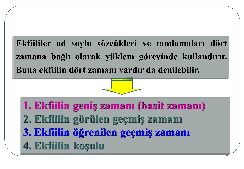 Atatürk'tür. Cumhuriyetimizin kurucusu Atatürk'tür. hepimizindir. Bu cennet vatan hepimizindir. çam ormanıymış. Dağların etekleri hep çam ormanıymış.