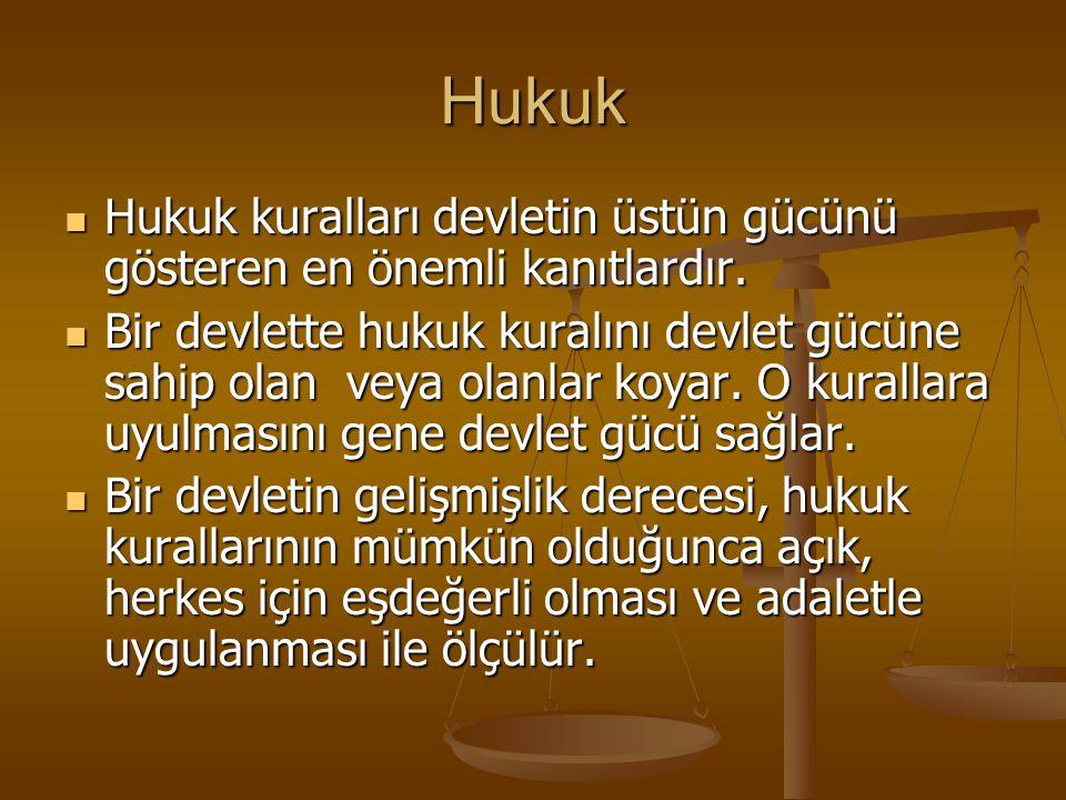 İnkılâpçılık Eleştirisi Bu ilke üzerinde Atatürk'ün çevresinde mevcut prensiplerimizi yürütmenin yeterli olacağı şeklinde görüşler vardı.