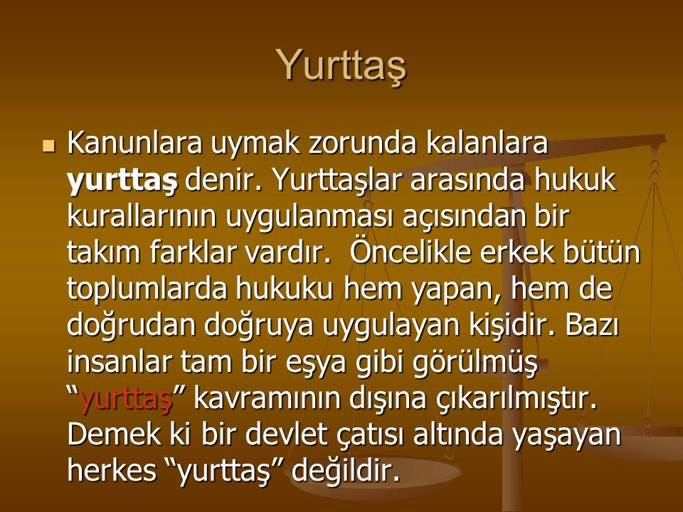 Atatürk ve Teşkilât-ı Esasiye Kanunu Atatürk; Teşkilât-ı Esasiye Kanunu, Osmanlı İmparatorluğu nun, devletinin tarihe münkalib olduğunu idrak eden, onun yerine yeni Türkiye Devleti nin kaim olduğunu ilân eden bir kanundur.