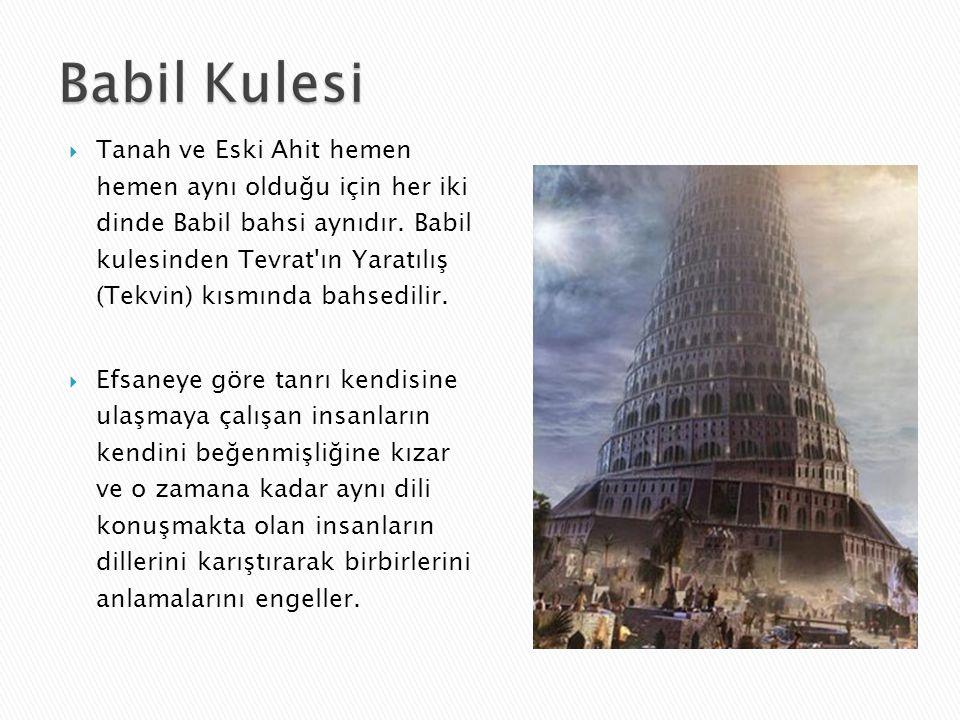 """ Babilin mimarisi Mezopotamya'daki en gelişmiş mimarisidir. Bunun en güzel kanıtı """"Babil Kulesi"""" ve Babil'in """"Asma Bahçeleri"""" dir."""