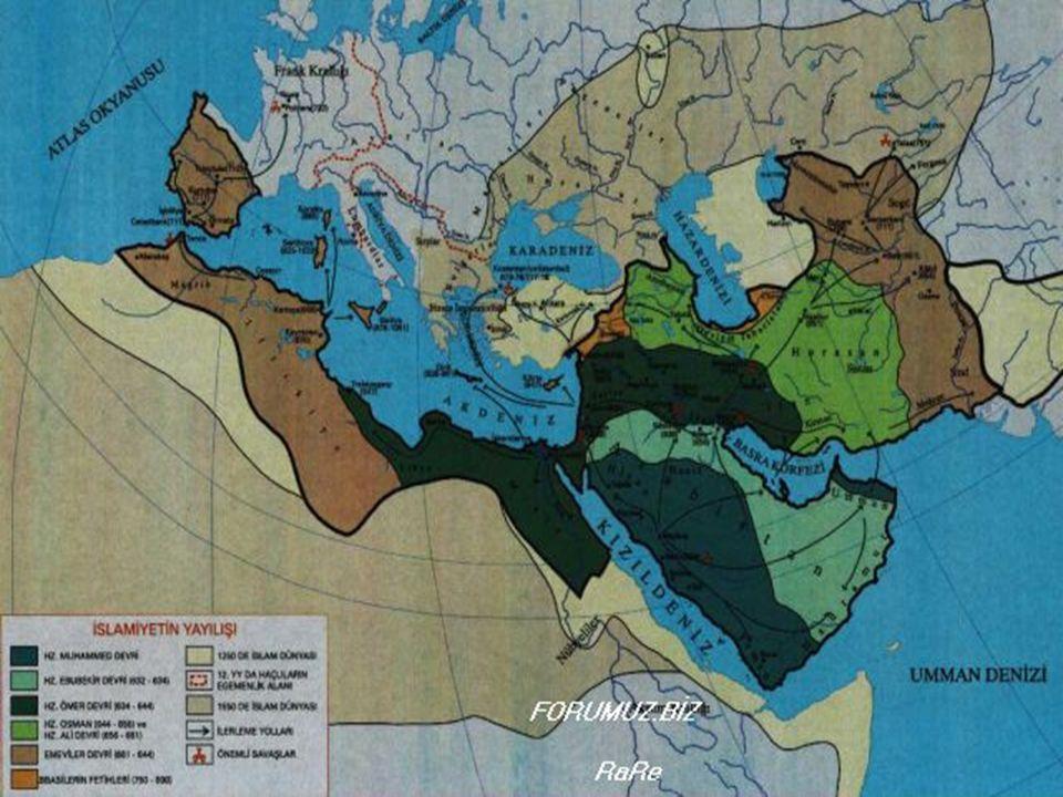 19 İmam Şafii'nin görüşleri Mısır, Suriye, Hicaz, Kuzey Afrika'nın bazı bölgeleri ile Anadolu ve Horasan gibi bölgelerde yaygındır.