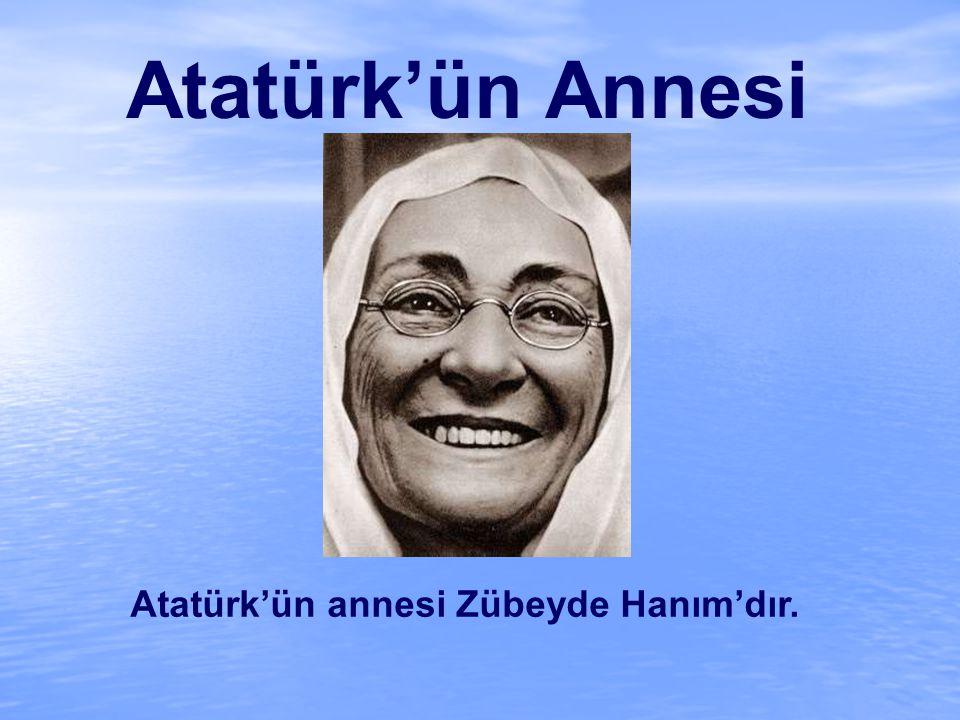 ATATÜRK'ÜN BİR ÇOCUKLUK ANISI Şemsi Paşa Mektebi'nde eğitim gören Atatürk Beden Eğitimi dersinde koşu yarışına katıldı.