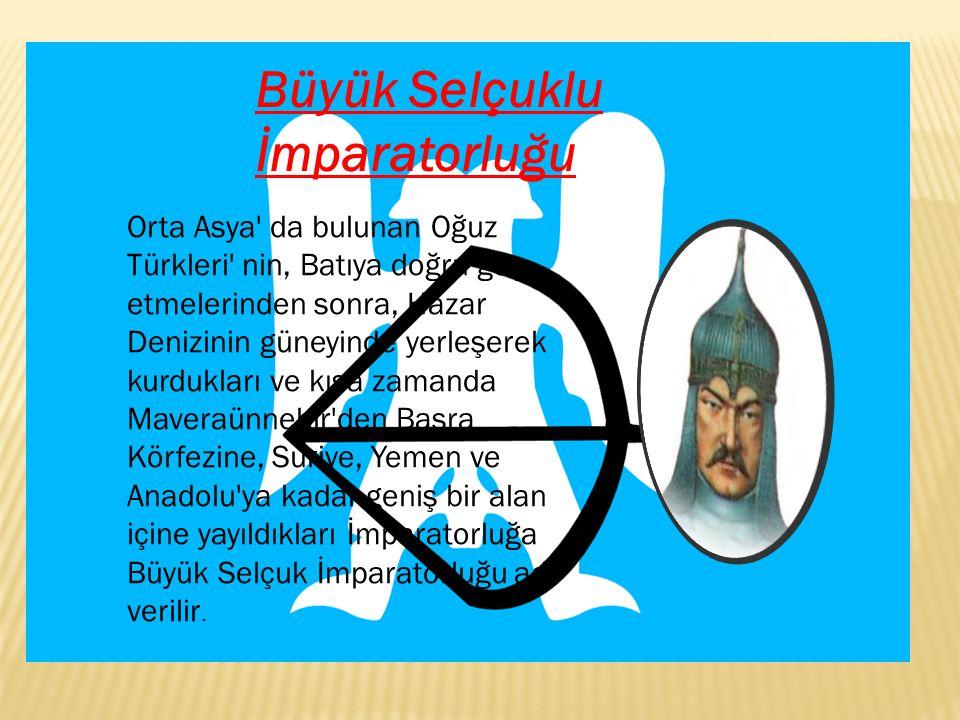 Gazneliler İmparatorluğu Gazneliler (969-1187) Türkler'in tarih boyunca yayıldıkları ve devletler kurdukları ülkelerden birisi de Afganistan'dır. Türk