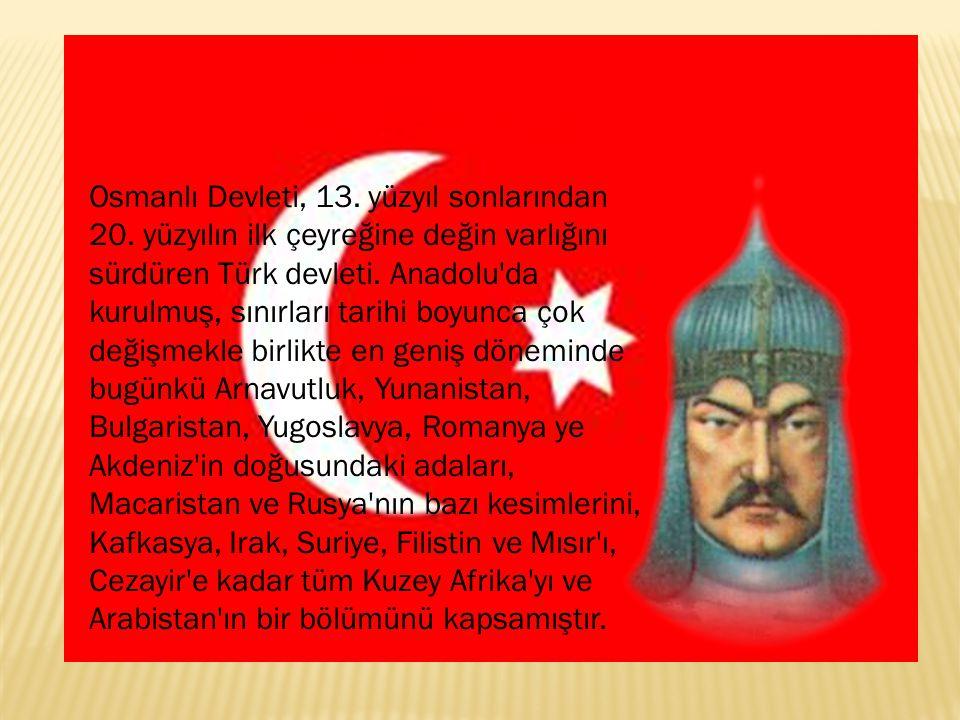 Babür Devleti Timur'un torunlarından Zahireddin Muhammed Babür'ün kurduğu Hint- Türk İmparatorluğu bunların en uzun ömürlüsü, en güçlüsü olmuştur.Zahi