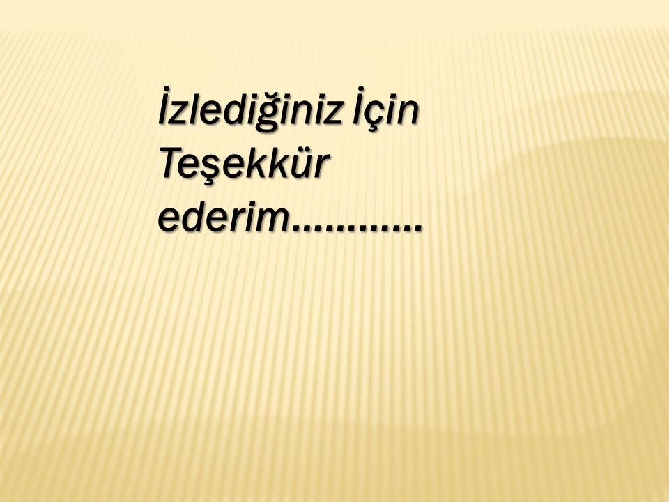 Osmanlı İmparatorluğu Osmanlı Devleti, 13.yüzyıl sonlarından 20.