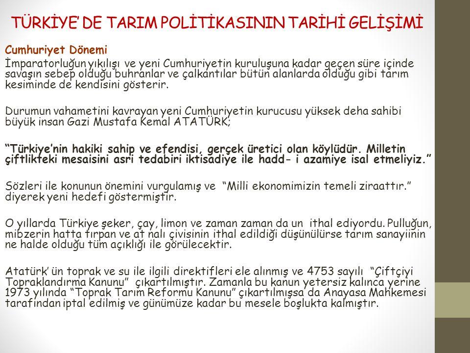 Kasım 1937 yılında Ankara' da 1.