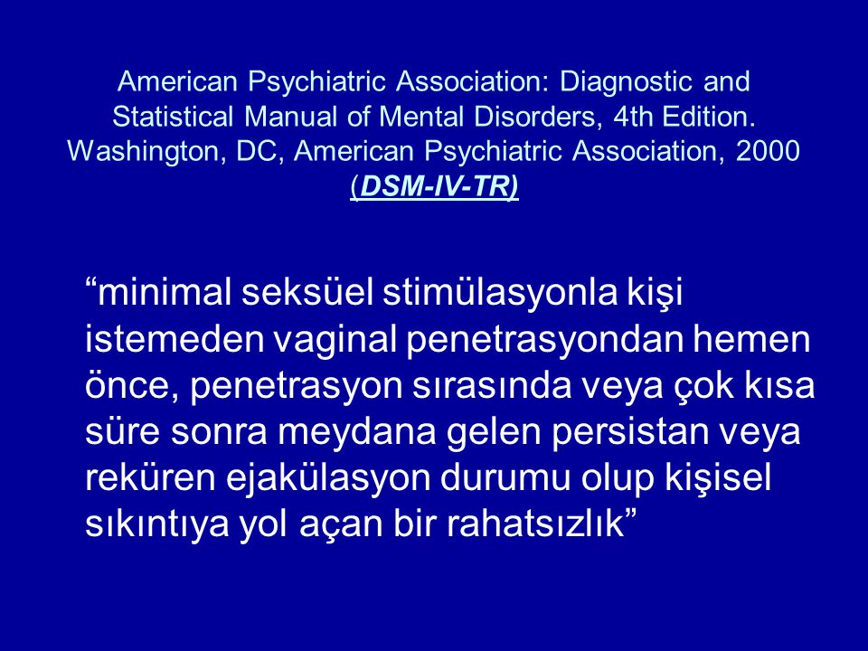 En sık görülen yan etkiler (12 hafta,US) Studies 012 & 013: Data-on-file Nausea mostly mild and transient and resulted in study discontinuation in only 0.1% (placebo), 1.3% (30mg) and 3.8% (60mg) of subjects.