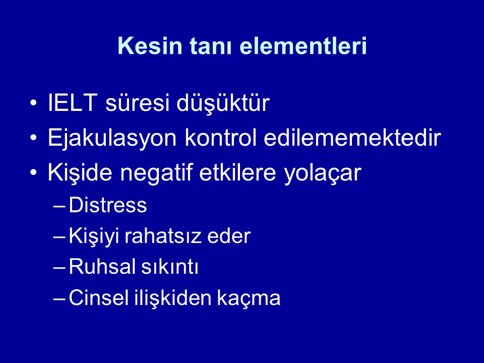 Hasta memnuniyetinde düzelme 12 aya kadar sürer *Responses tabulated from enrolled participants at the time of assessment.