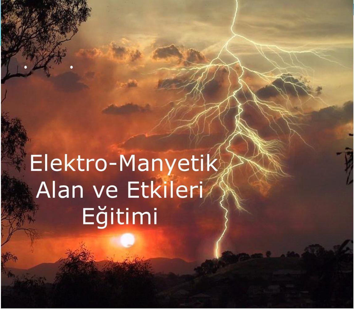 RÖNTGEN CİHAZI > Türkiye Atom Enerjisi Kurumu (TAEK) Radyasyon Güvenliği'nin verilerine göre ; > Türkiye de lisanslı 9 bin 101, > Lisanssız 27 bin kadar röntgen cihazı bulunmaktadır.
