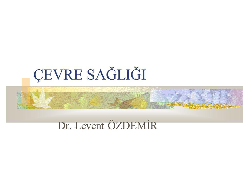 TEMEL EKOLOJİ İlk olarak 1869' da Ernst Haeckel tarafından tanımlanmıştır.