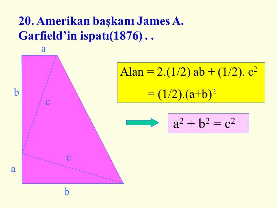 c b a 2 2 4 4 5 5 11 3 3 c2c2 b2b2 a2a2